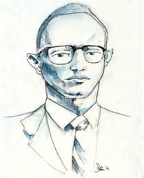 Guido Gil Díaz