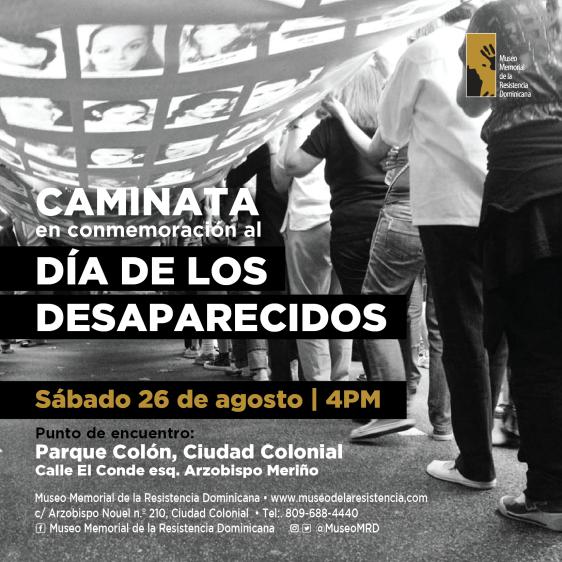 DIADESAPARECIDOS2017